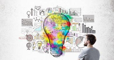 Innovación impulsará  competitividad de empresas