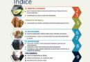 Boletín Semanal Perú Exporta: Preocupa Reino Unido como destino de productos con valor agregado.