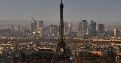 Envíos a Francia crecieron en 21.2%  en el 2018