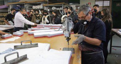 Más atención a las mipymes: Labor de las OCEX será fundamental
