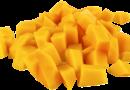 Exportación peruana de mango congelado – Beneficios del TLC Perú- Australia al primer trimestre de 2020